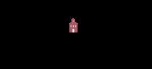 Bend-La Pine Schools logo