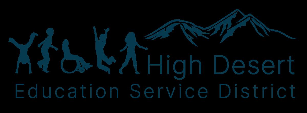 High Desert Education Service District