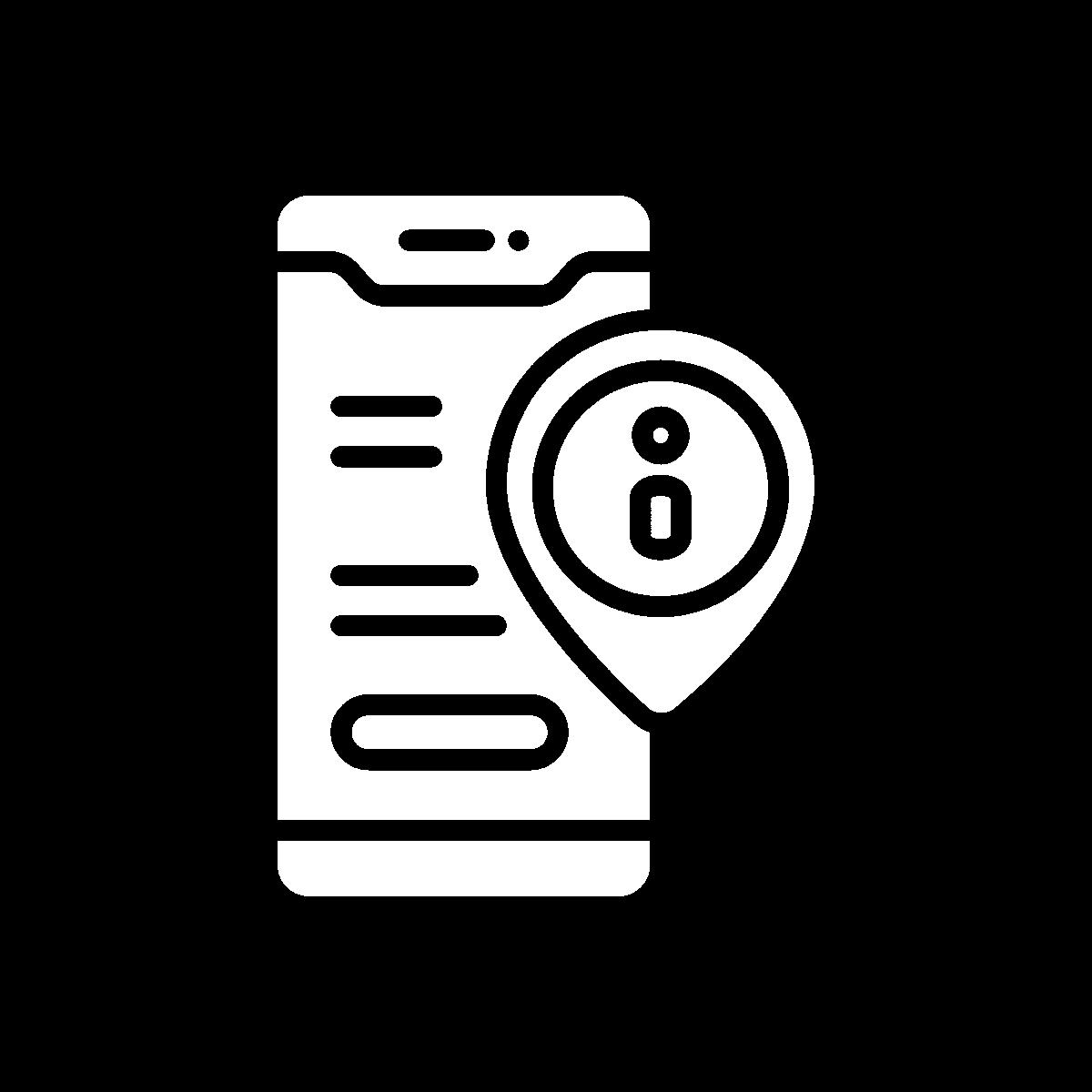 info-icon-2